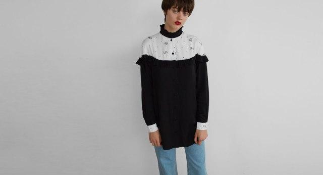 101sh_01_dalmatiansshirt