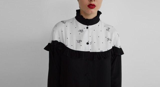 101sh_02_dalmatiansshirt