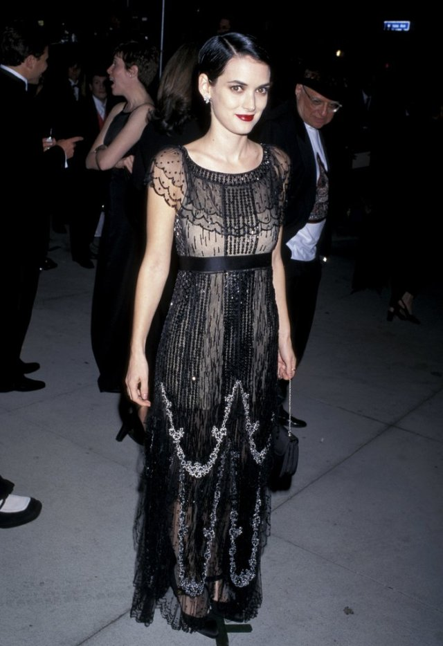 happy-birthday-winona-ryder