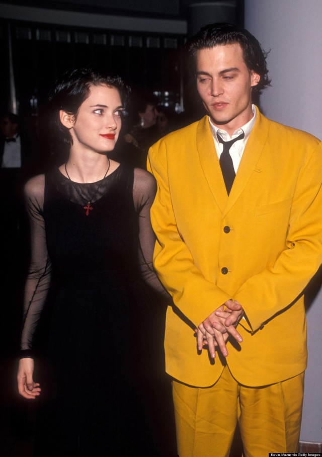 Cry-Baby Premiere