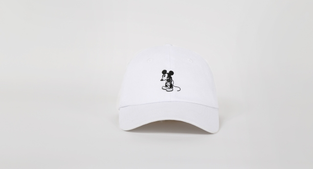 mickeycap_02_originalmousecap