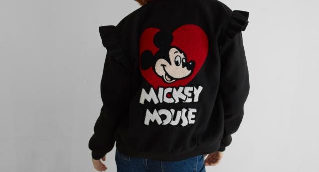 mmbomb_04_mickeymousebomberjacket