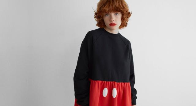 mmsw_04_mickeymousesweaterdress