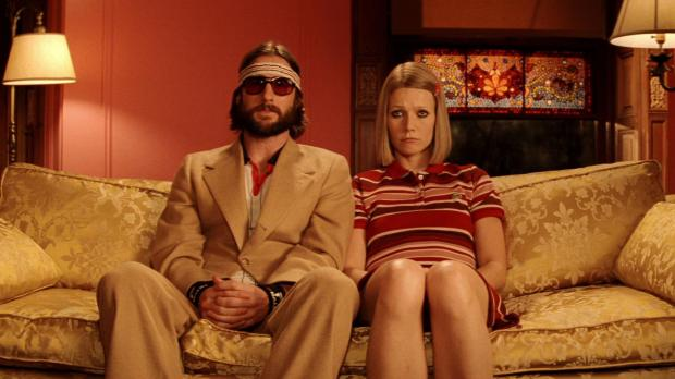 the-best-fashion-moments-from-the-world-of-wes-anderson-1480607694