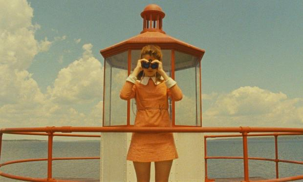 the-best-fashion-moments-from-the-world-of-wes-anderson-body-image-1480608114