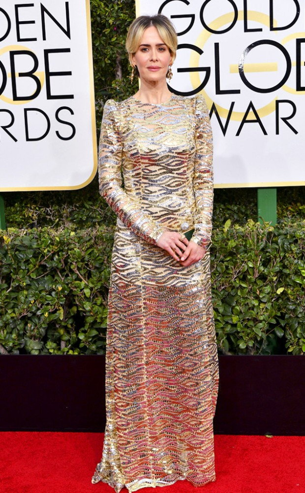 rs_634x1024-170108161730-634-2017-golden-globe-awards-sarah-paulson