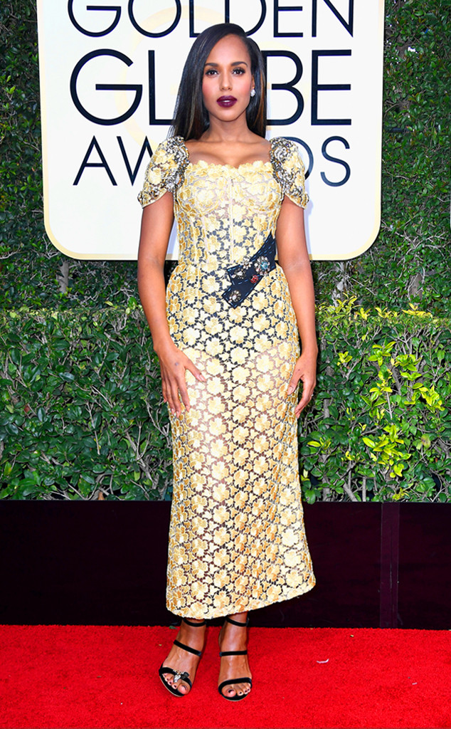 rs_634x1024-170108162914-634-2017-golden-globe-awards-kerry-washington